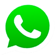Whatsapp da Valipiso